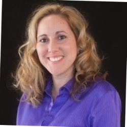Karla Graves, PHR, SHRM-SCP   Speaker Co-Chair