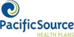 Pacific Source Logo.jpg