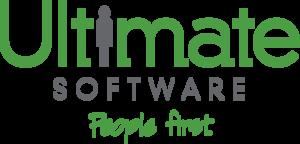 Ultimate Software Logo.png