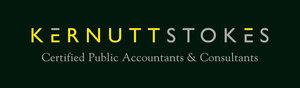 Kernutt+Stokes+Logo+03.30.2019.jpg