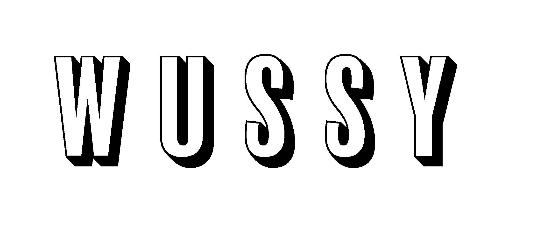 wussy-logo-2016_black.png