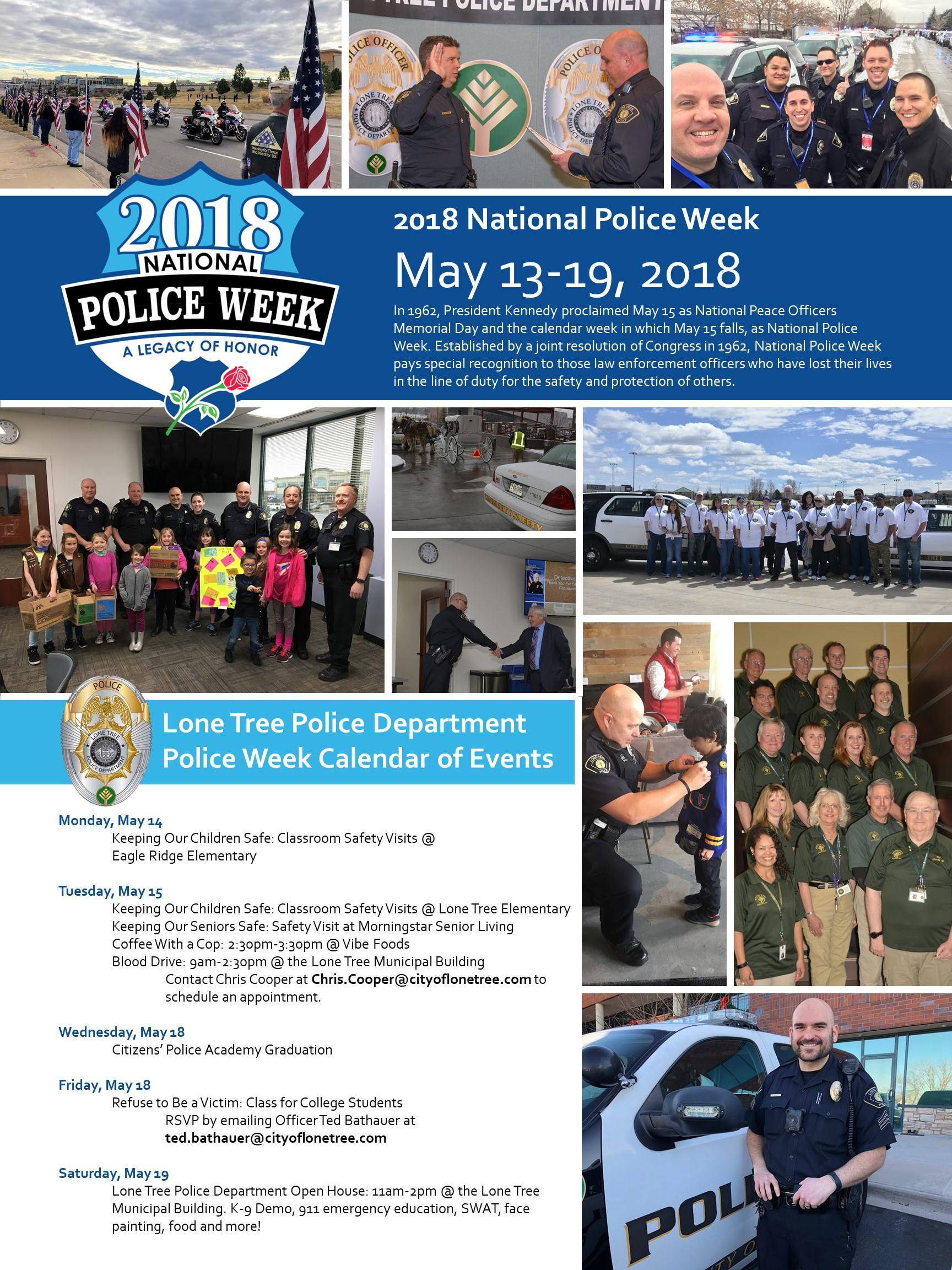Police Week Poster.jpg