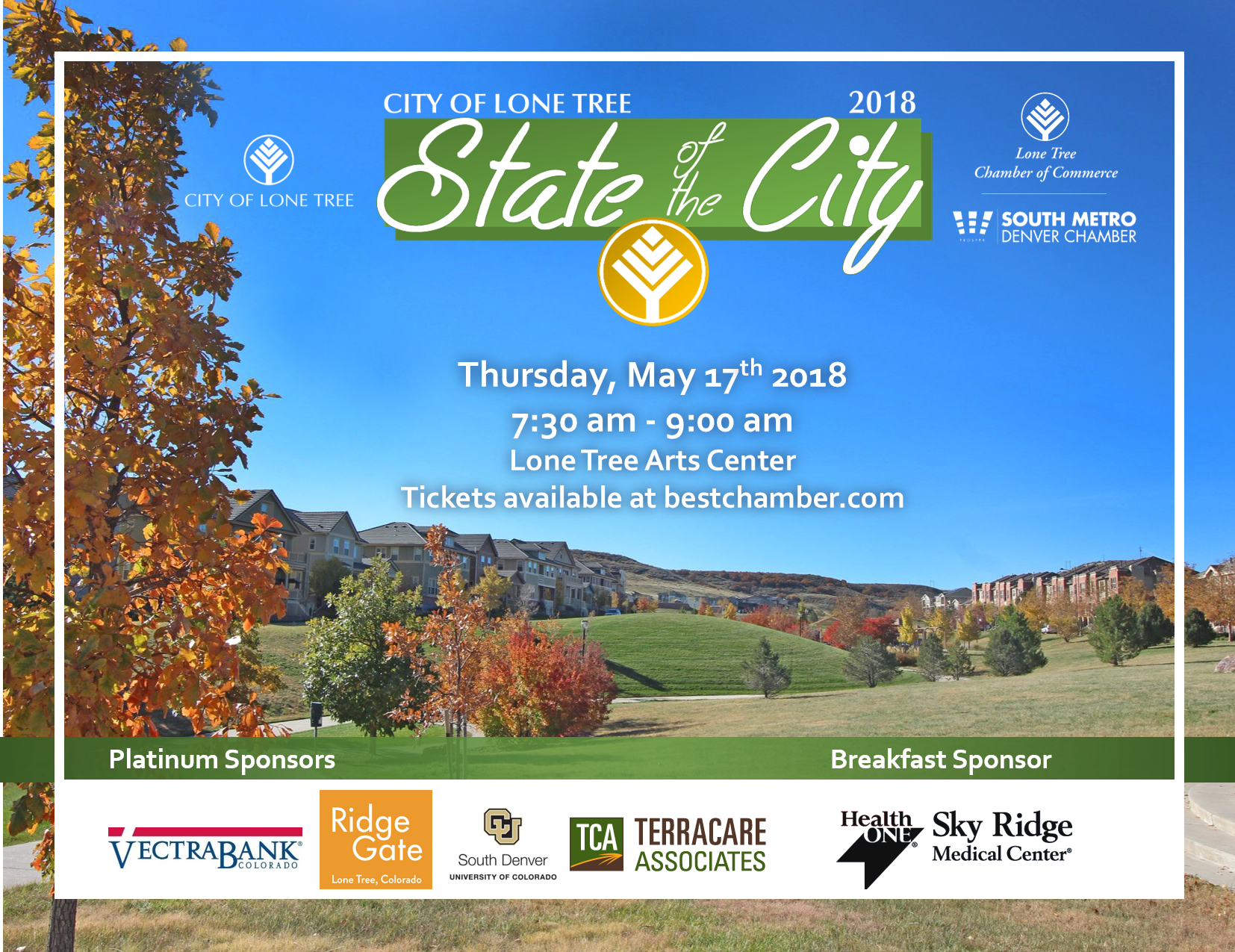 SOTC Save the Date 5.7.18_Large.png
