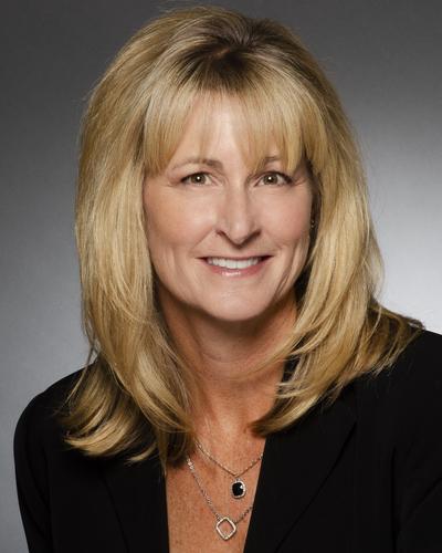 Mayor Pro Tem Cathie Brunnick.jpg