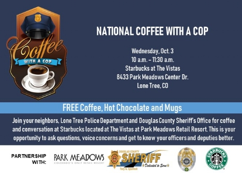 National Coffee with Cop.jpg