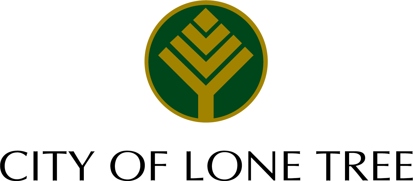 PNG Color Lone Tree Logo.png