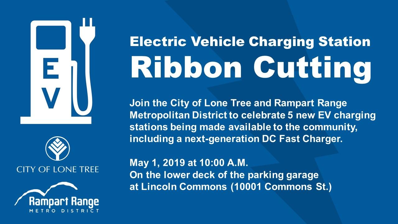 EV Charging Stations Invite.jpg