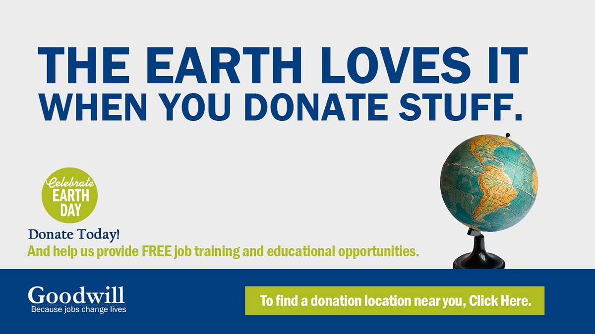 Earthloves.jpg