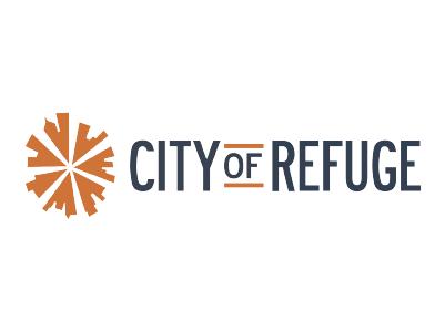City of Refuge-400x300.png