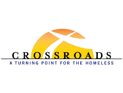 Crossroads-400x300.png