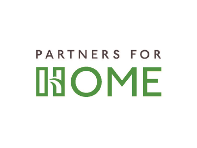 Partners for Home-400x300.png