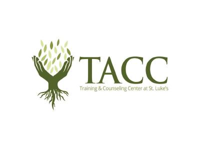 TACC-400x300.png