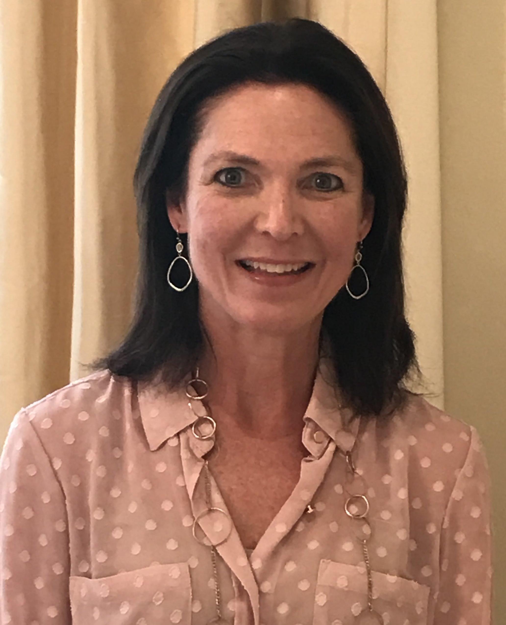 Kate.JPG