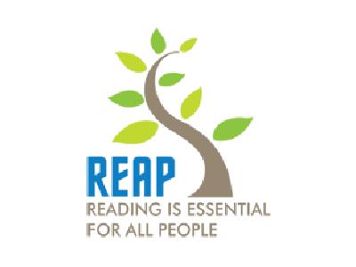 REAP-400x300.png