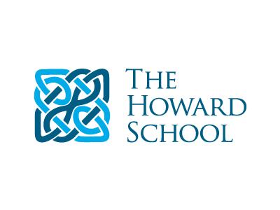 HowardSchool-400x300.png
