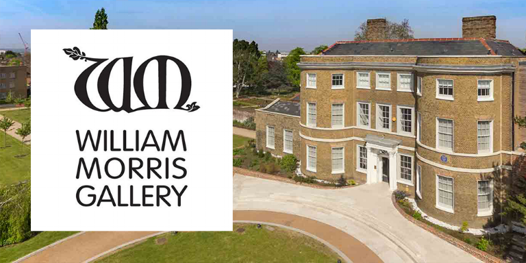 William Morris Gallery.png
