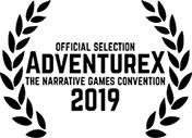 AdventureX1.png