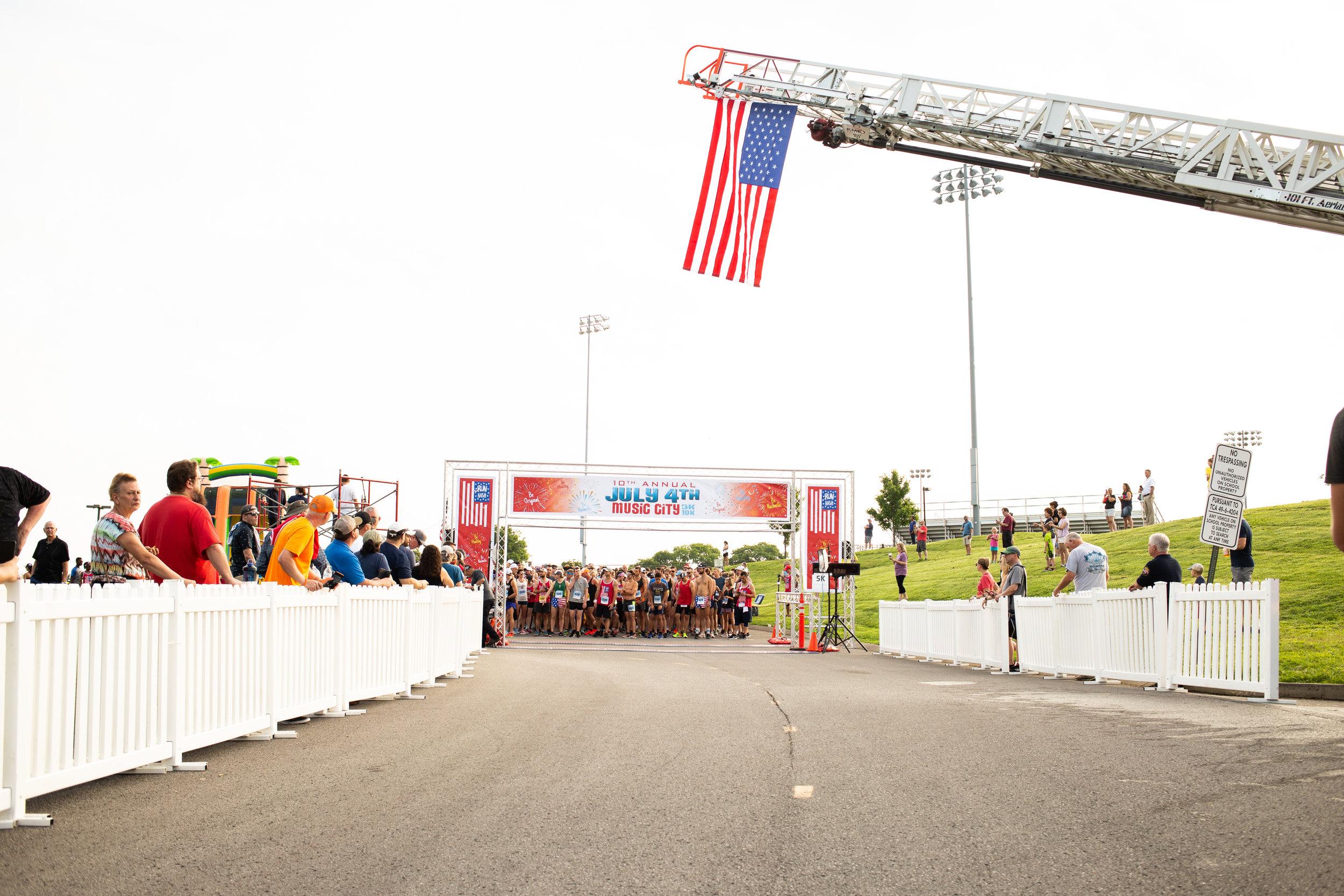 Run Nash July 4th-2165.jpg