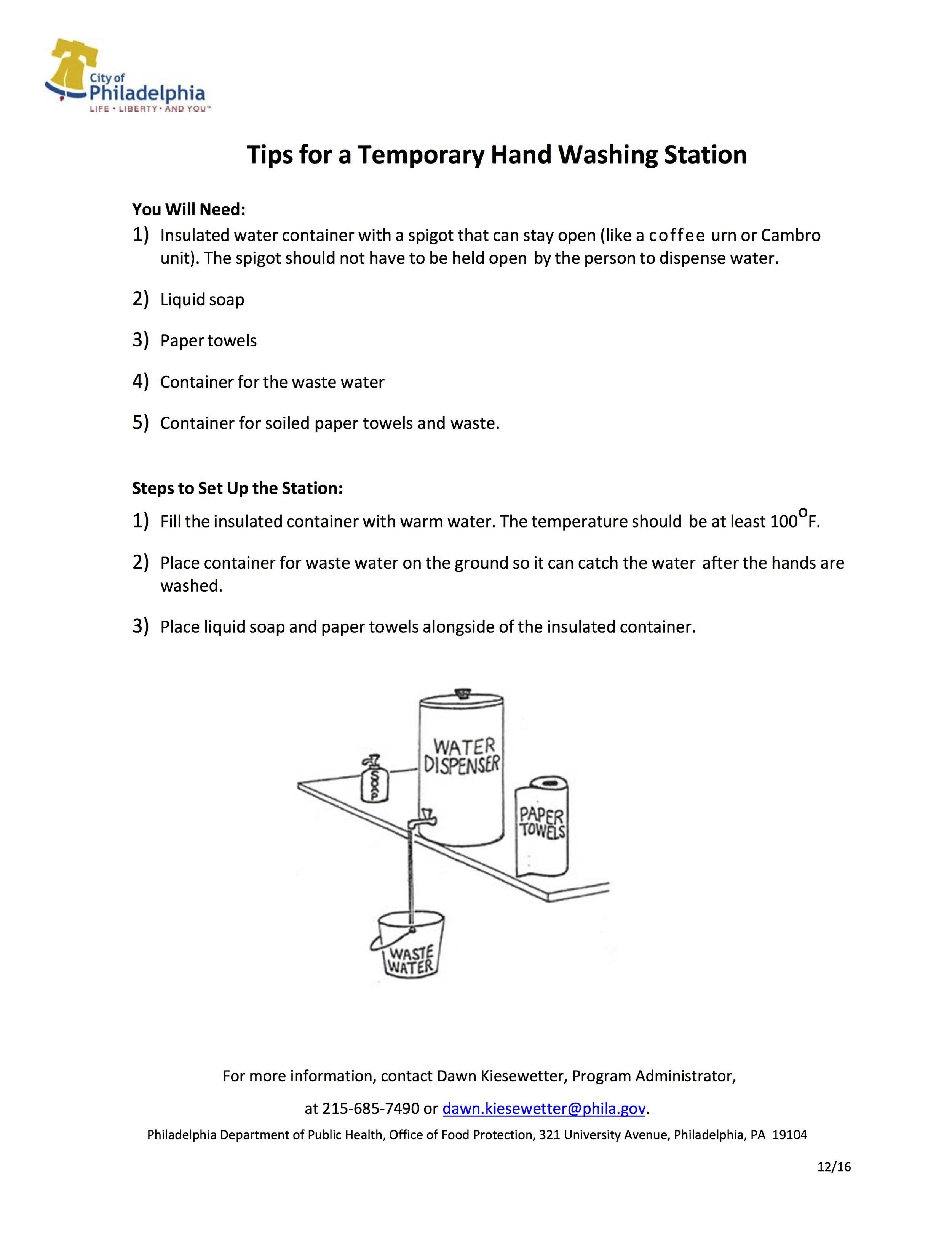 Hand_Washing_Station_2016_Revised.jpg