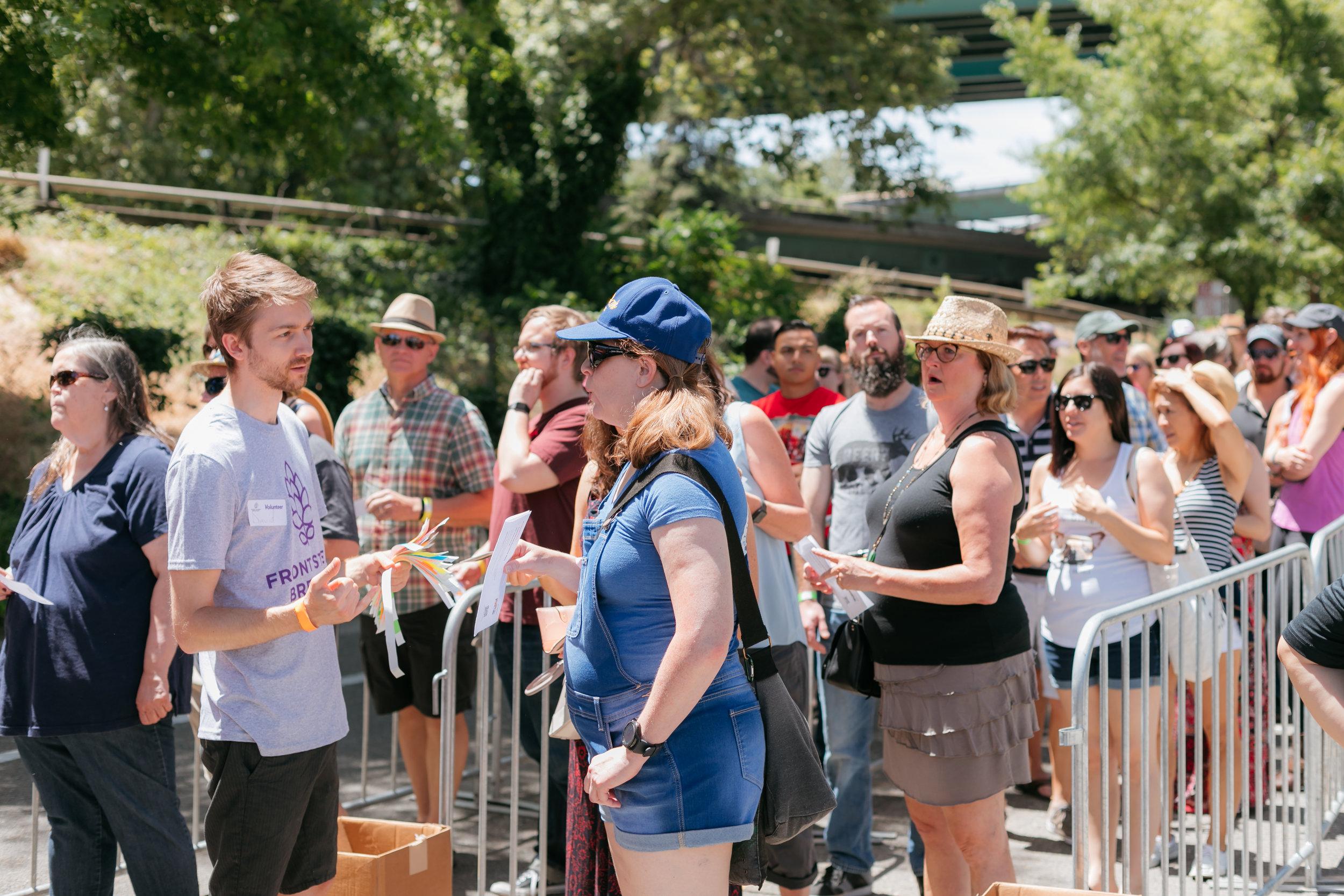2019-Front-Street-Brew-Fest-Sacramento-15.jpg