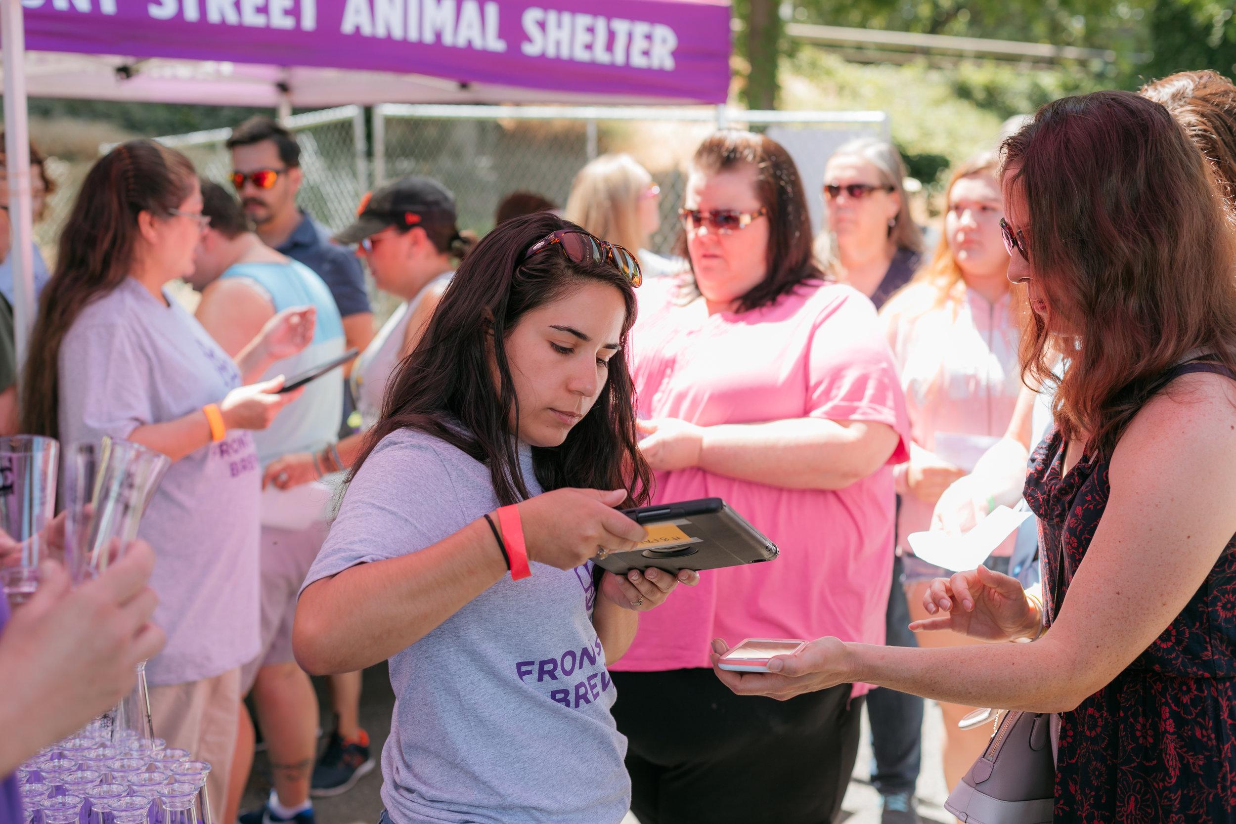2019-Front-Street-Brew-Fest-Sacramento-17.jpg