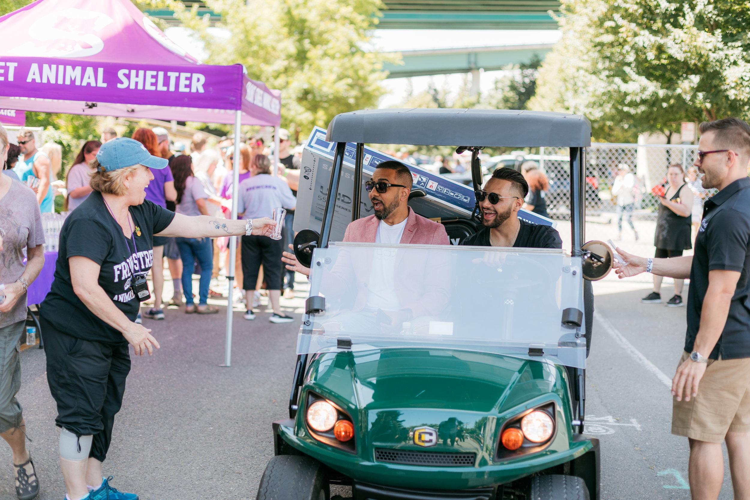 2019-Front-Street-Brew-Fest-Sacramento-21.jpg
