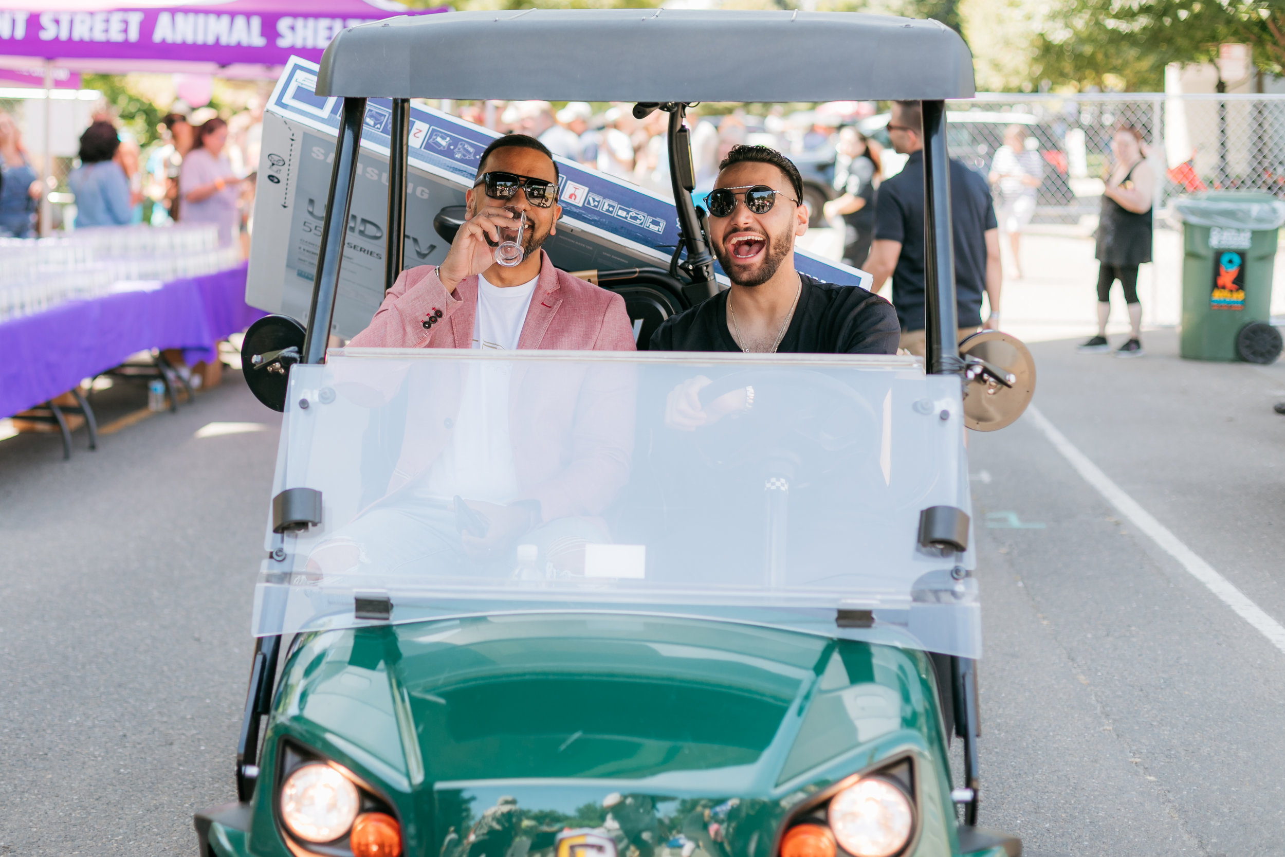 2019-Front-Street-Brew-Fest-Sacramento-23.jpg