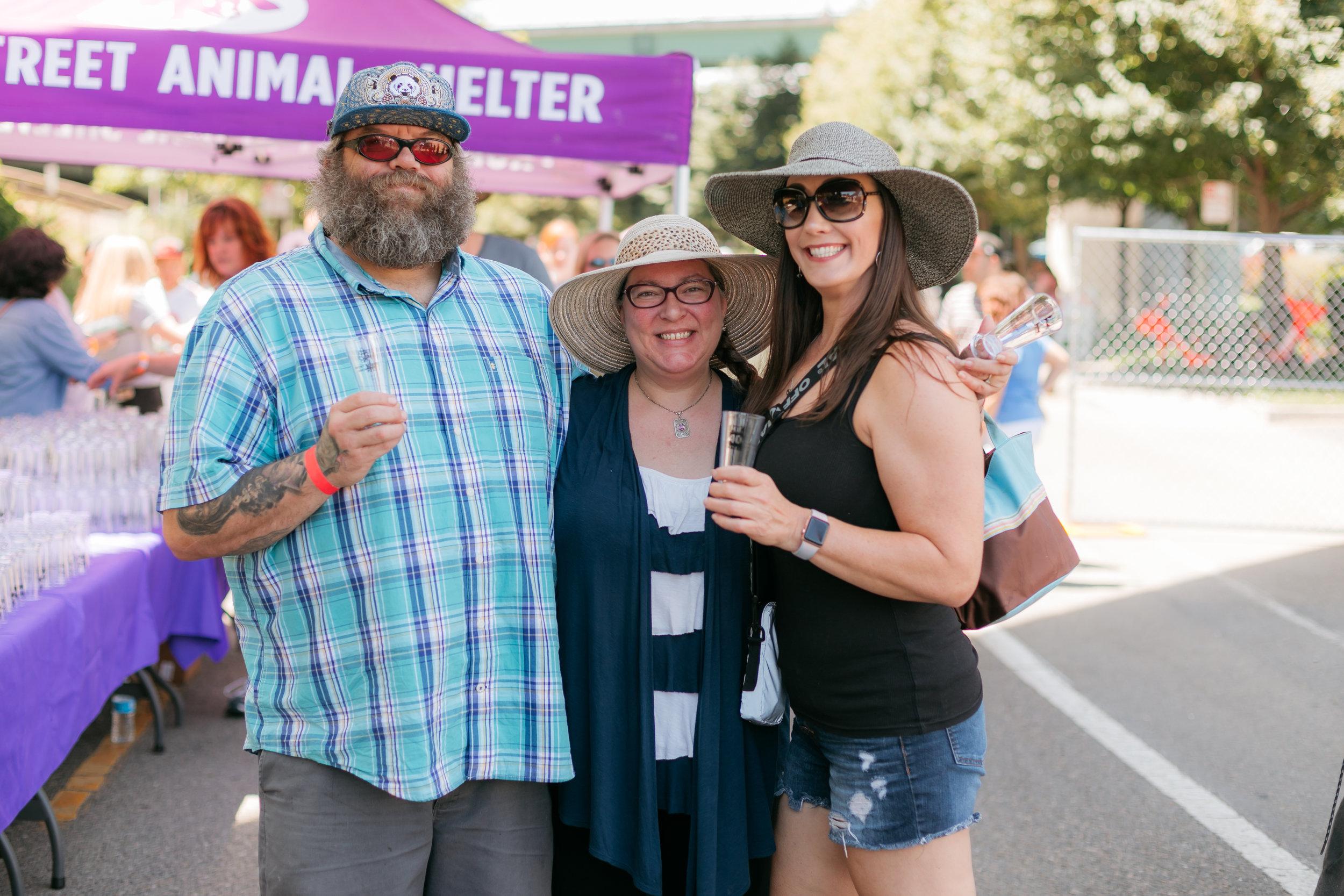 2019-Front-Street-Brew-Fest-Sacramento-25.jpg