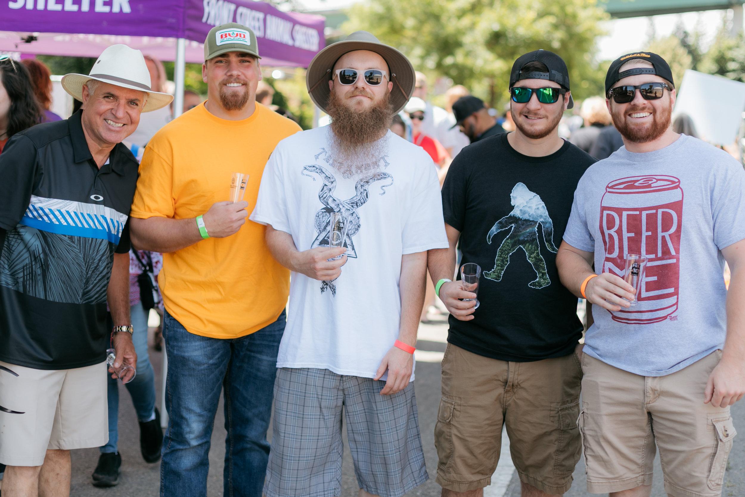 2019-Front-Street-Brew-Fest-Sacramento-27.jpg