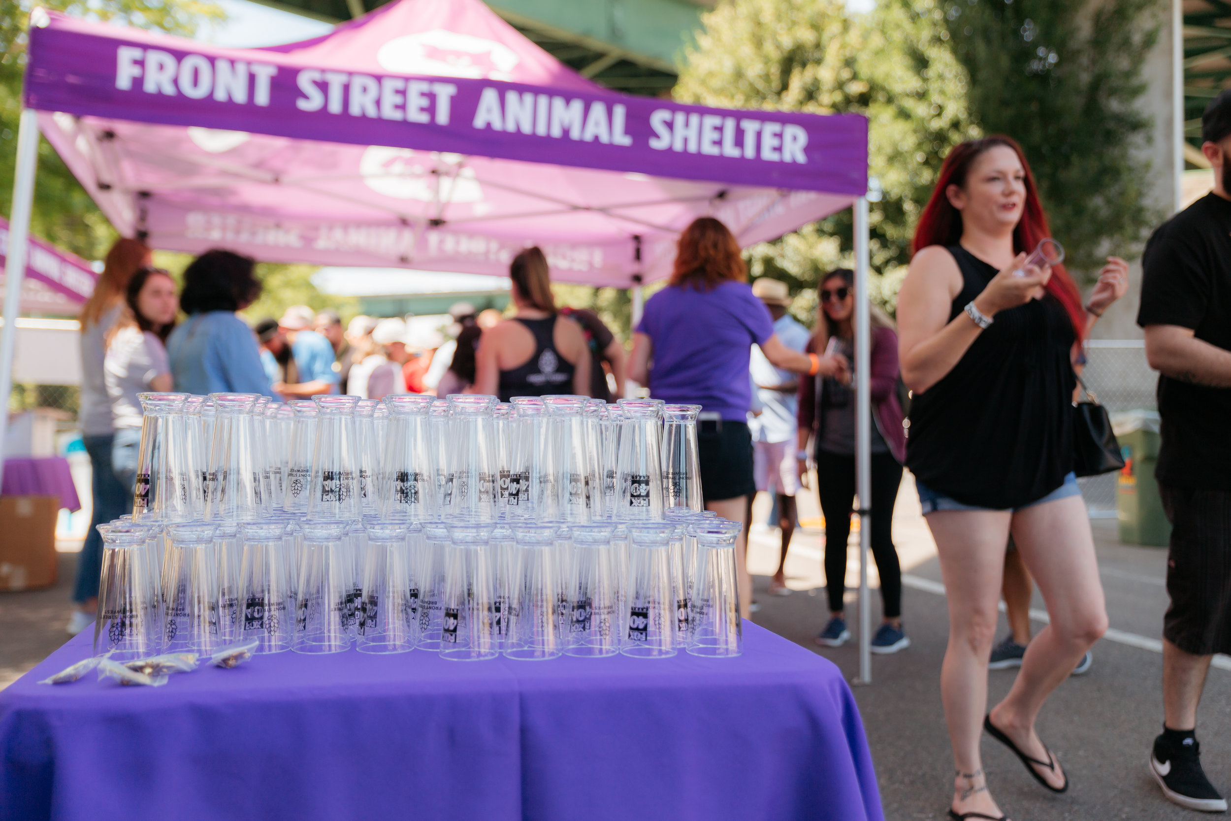 2019-Front-Street-Brew-Fest-Sacramento-29.jpg