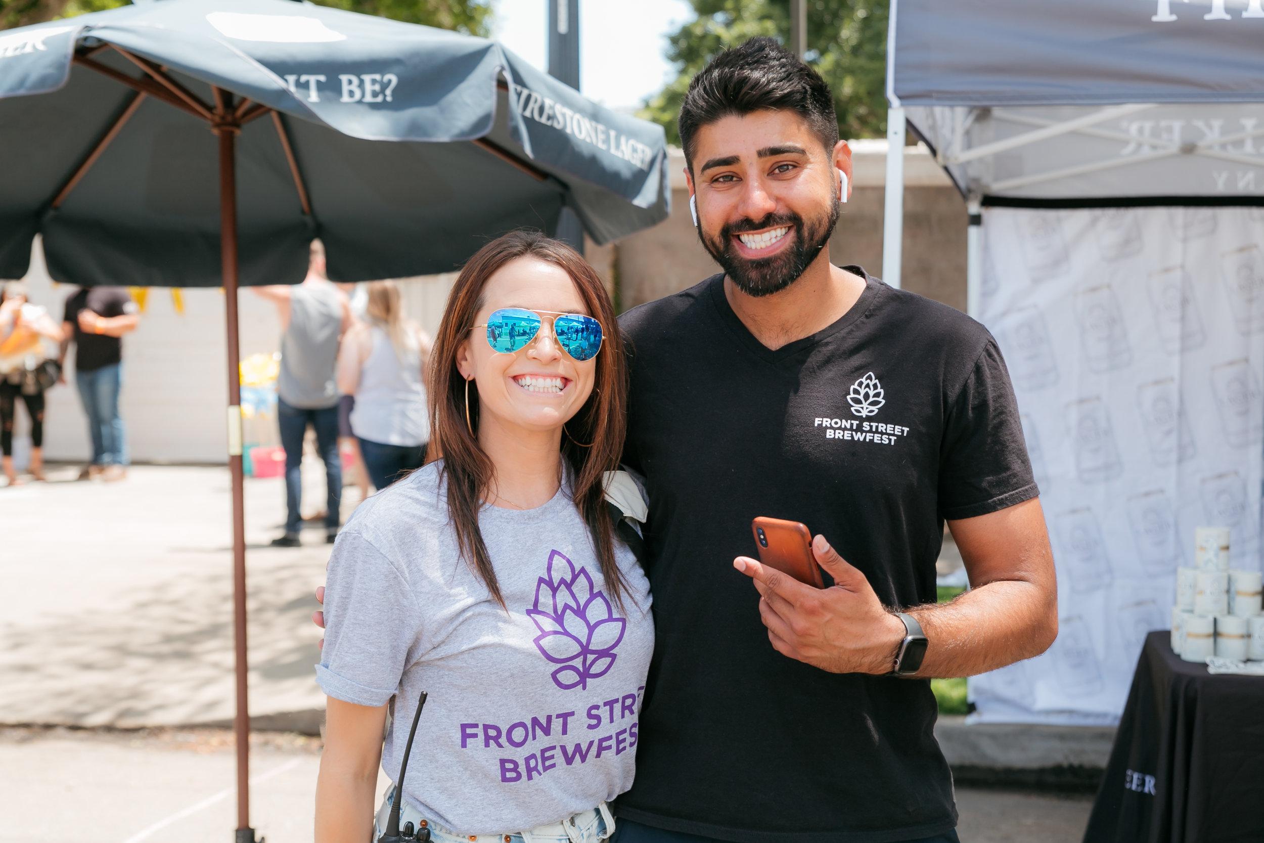 2019-Front-Street-Brew-Fest-Sacramento-101.jpg