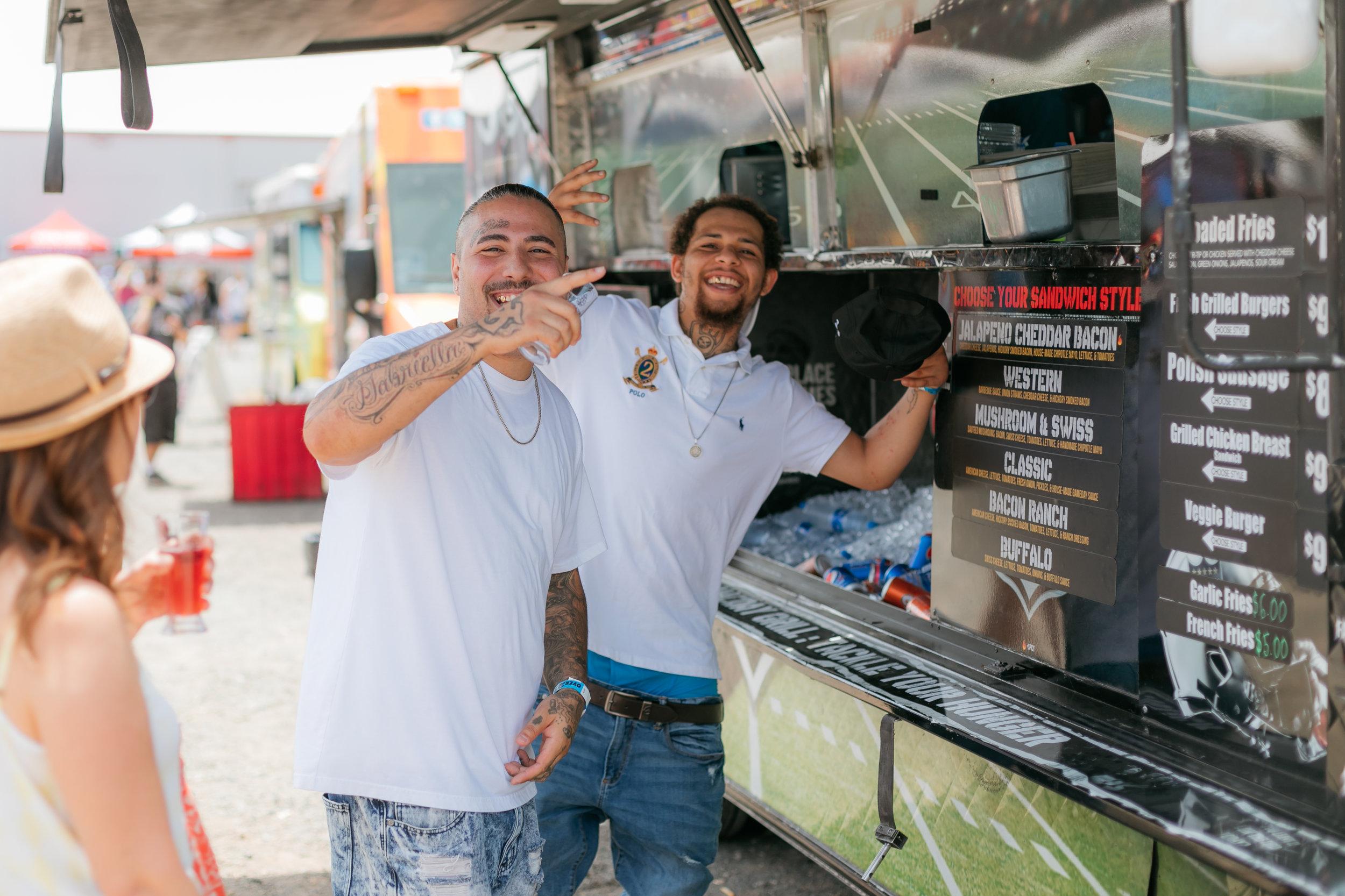 2019-Front-Street-Brew-Fest-Sacramento-102.jpg
