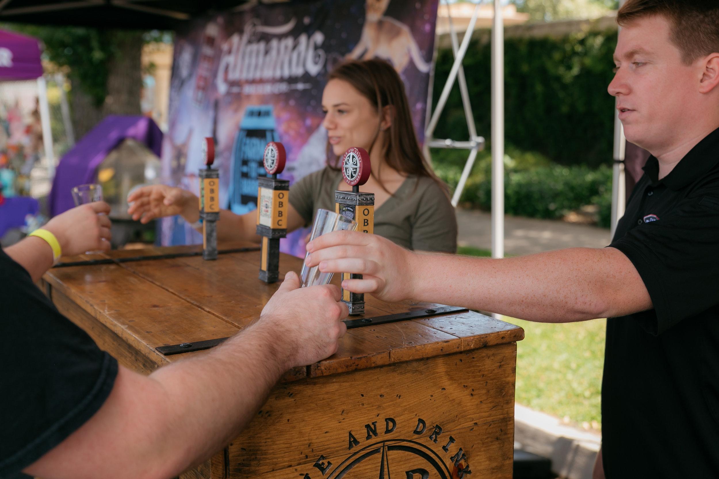 2019-Front-Street-Brew-Fest-Sacramento-105.jpg