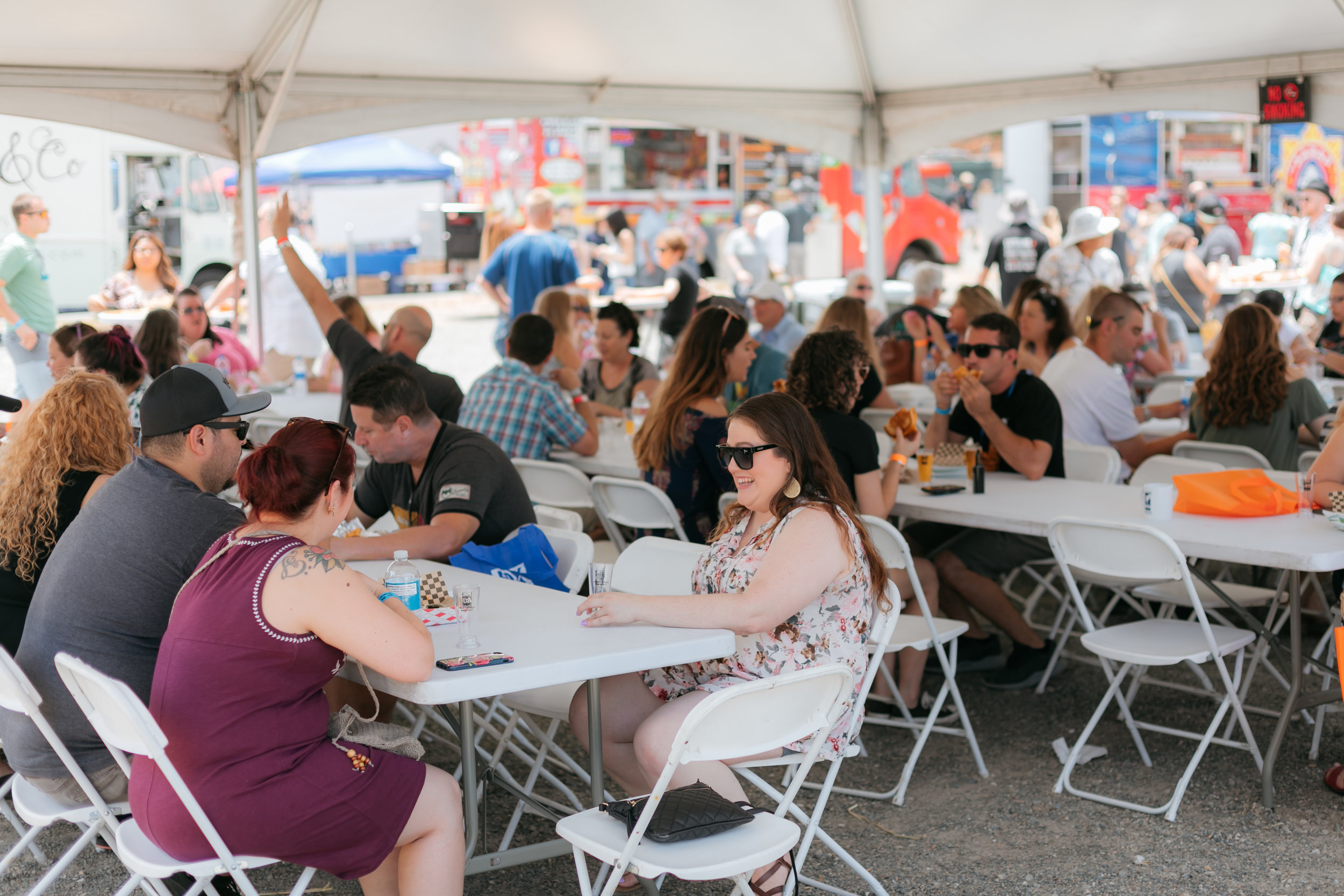 2019-Front-Street-Brew-Fest-Sacramento-106.jpg