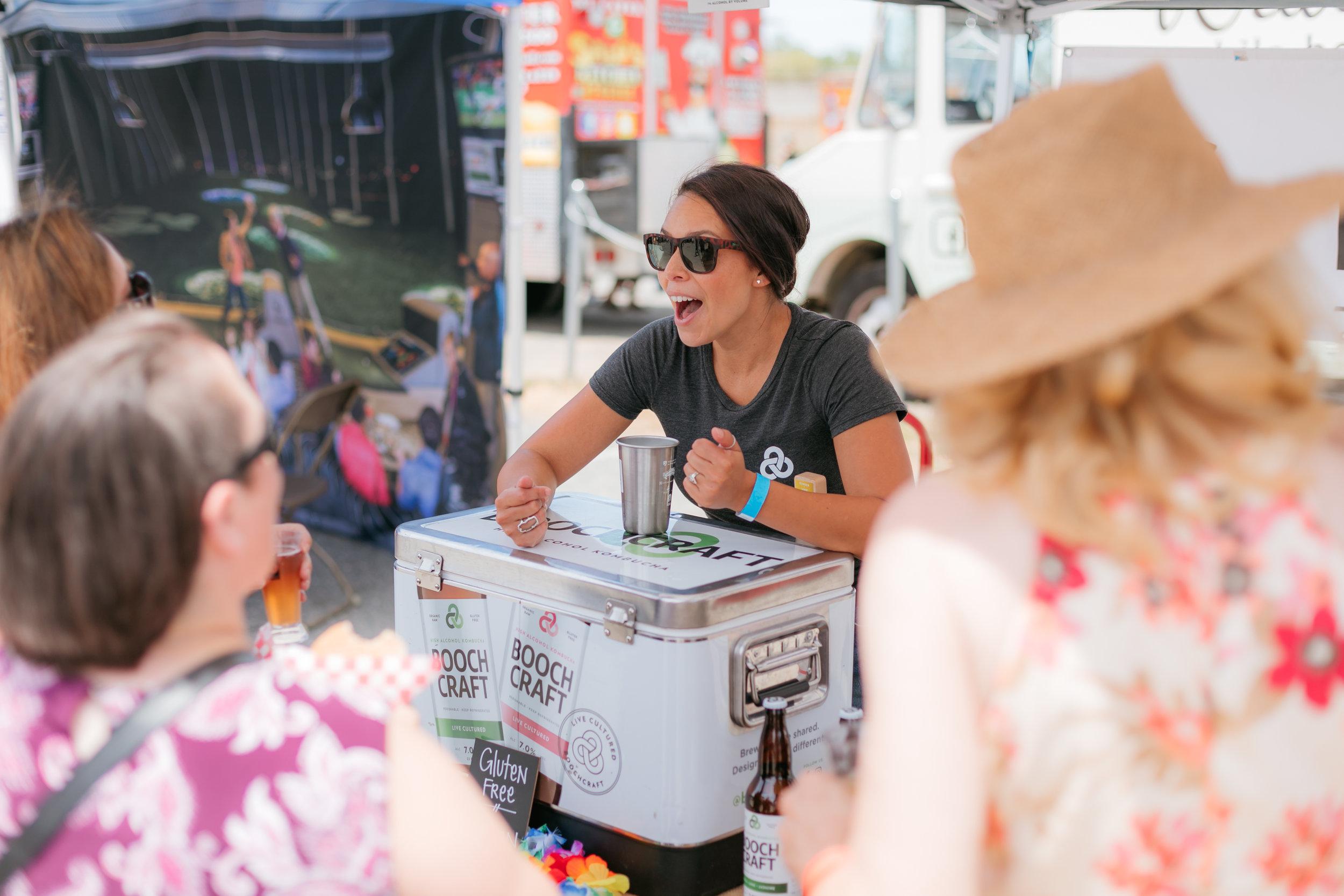 2019-Front-Street-Brew-Fest-Sacramento-110.jpg