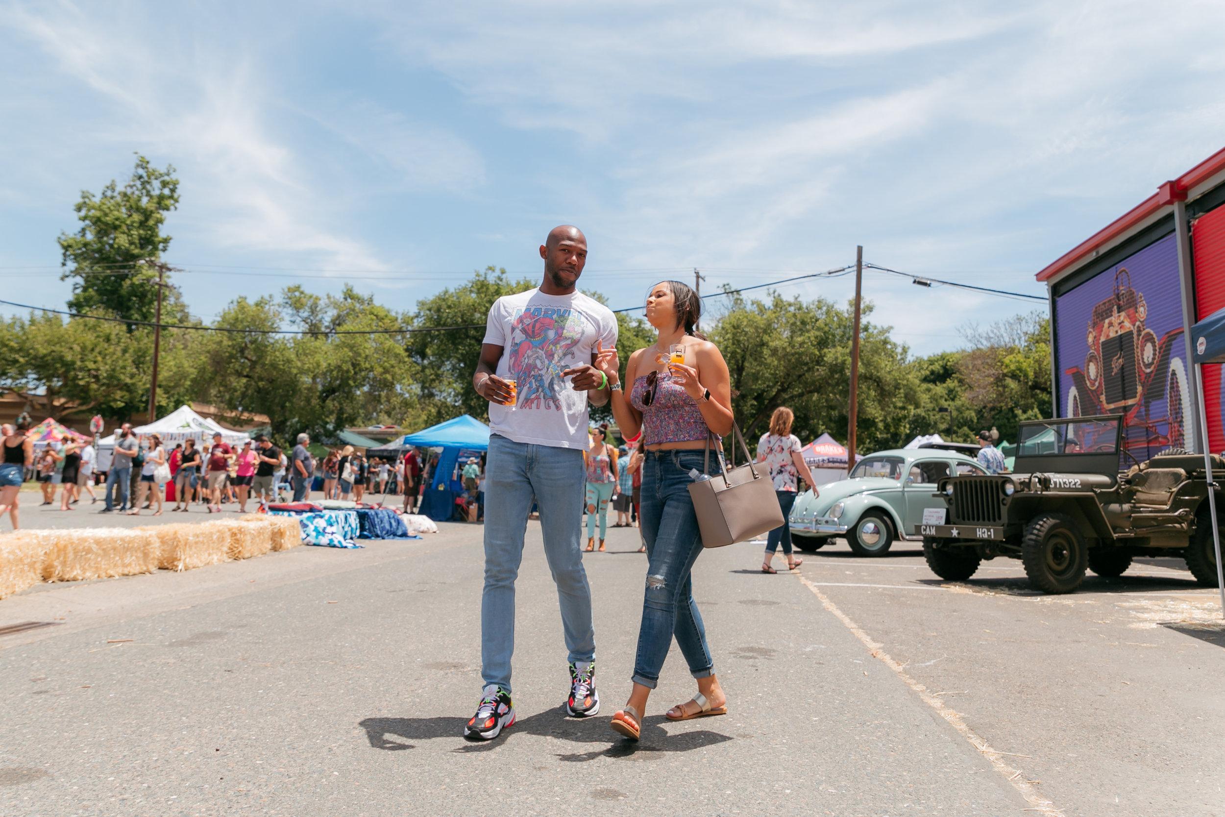 2019-Front-Street-Brew-Fest-Sacramento-113.jpg