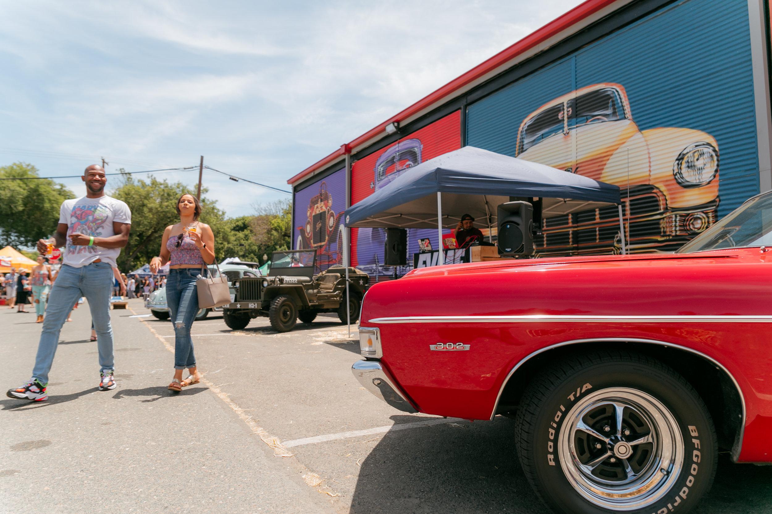 2019-Front-Street-Brew-Fest-Sacramento-112.jpg