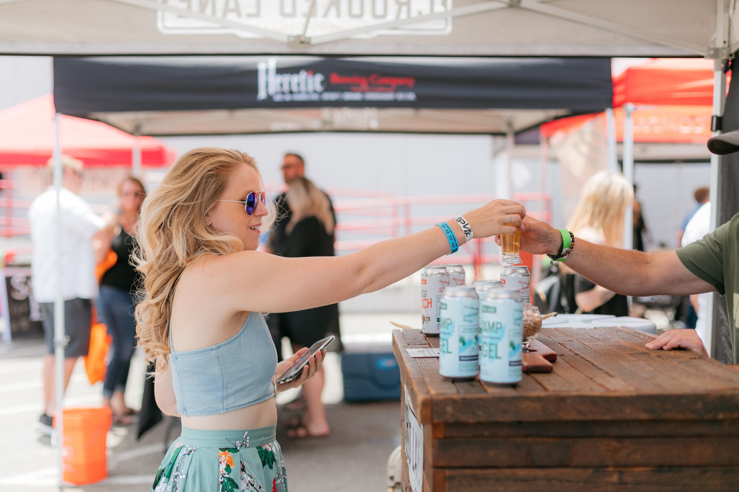 2019-Front-Street-Brew-Fest-Sacramento-121.jpg