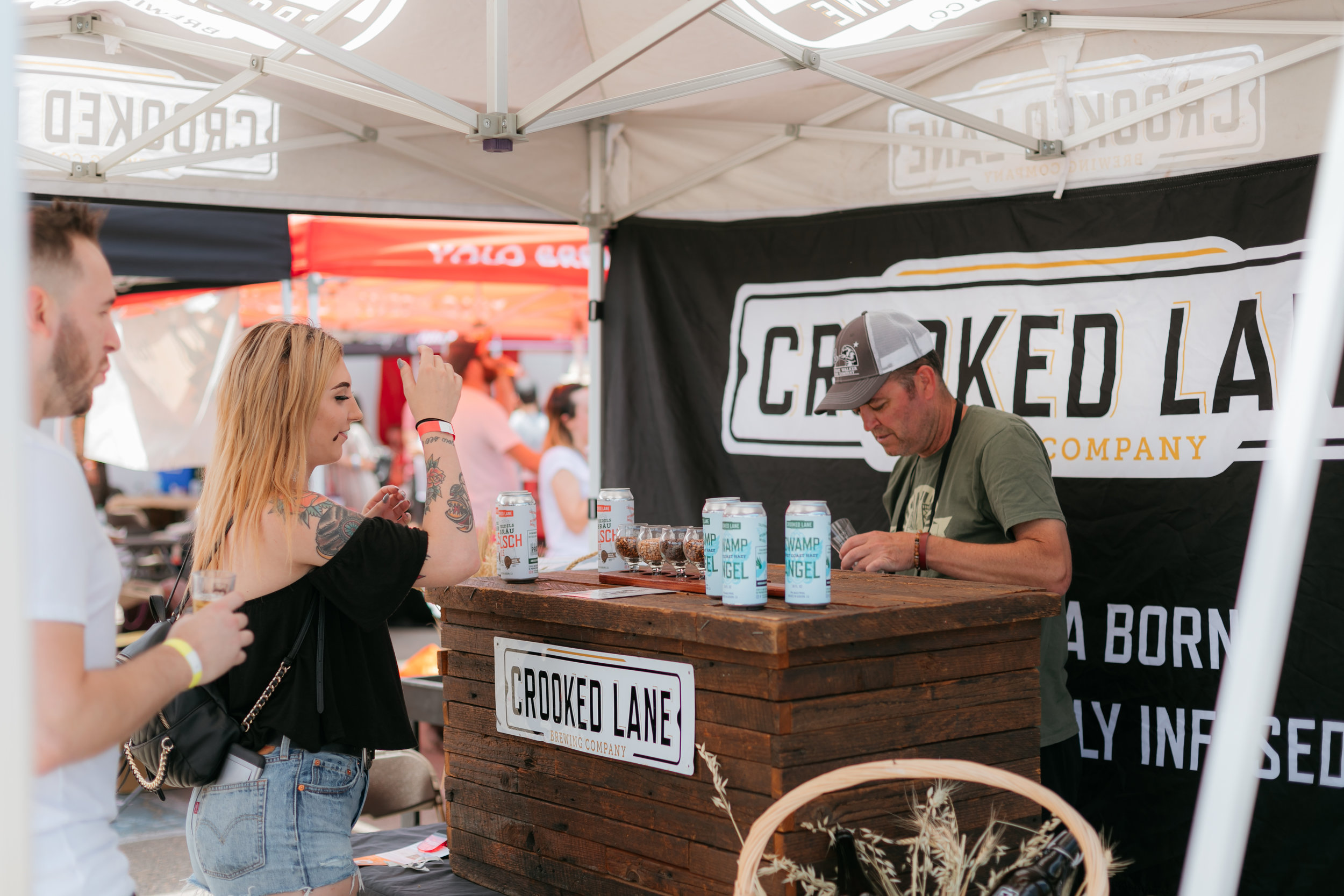 2019-Front-Street-Brew-Fest-Sacramento-120.jpg