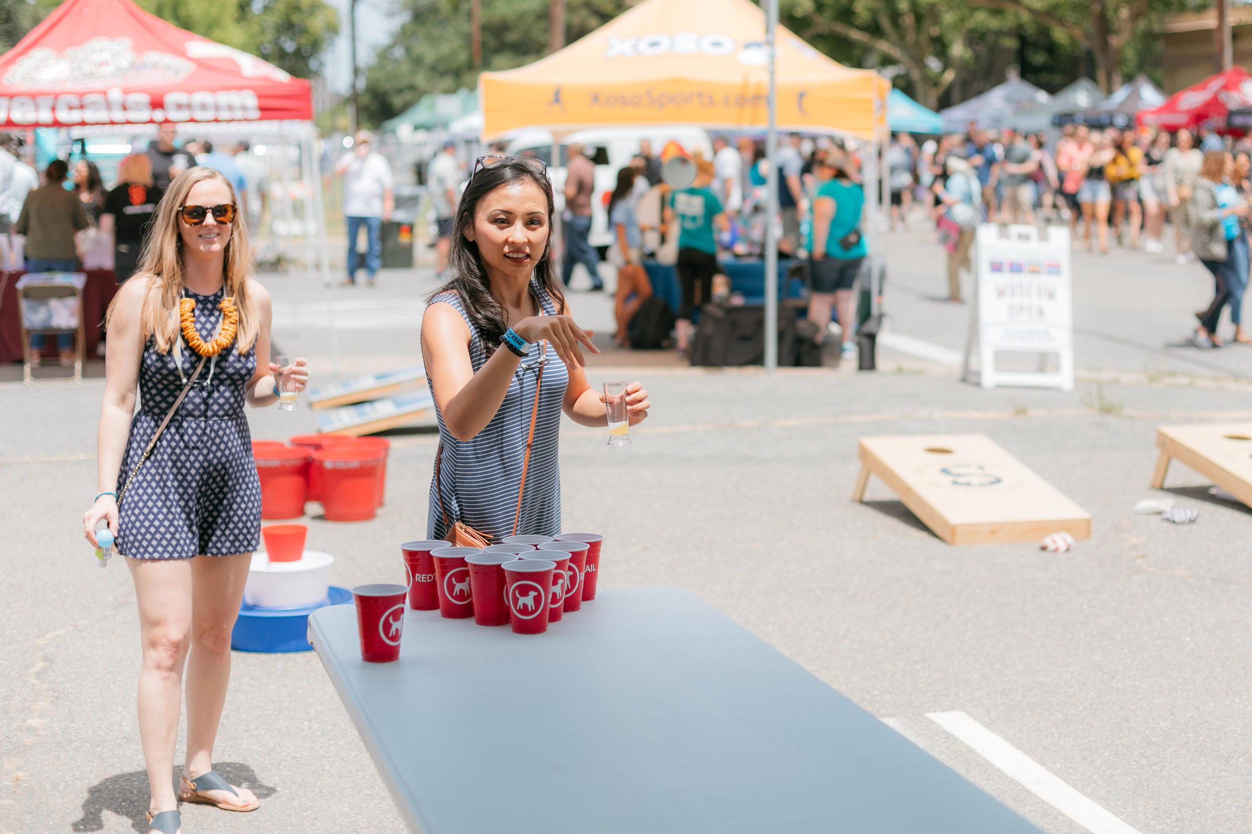 2019-Front-Street-Brew-Fest-Sacramento-123.jpg