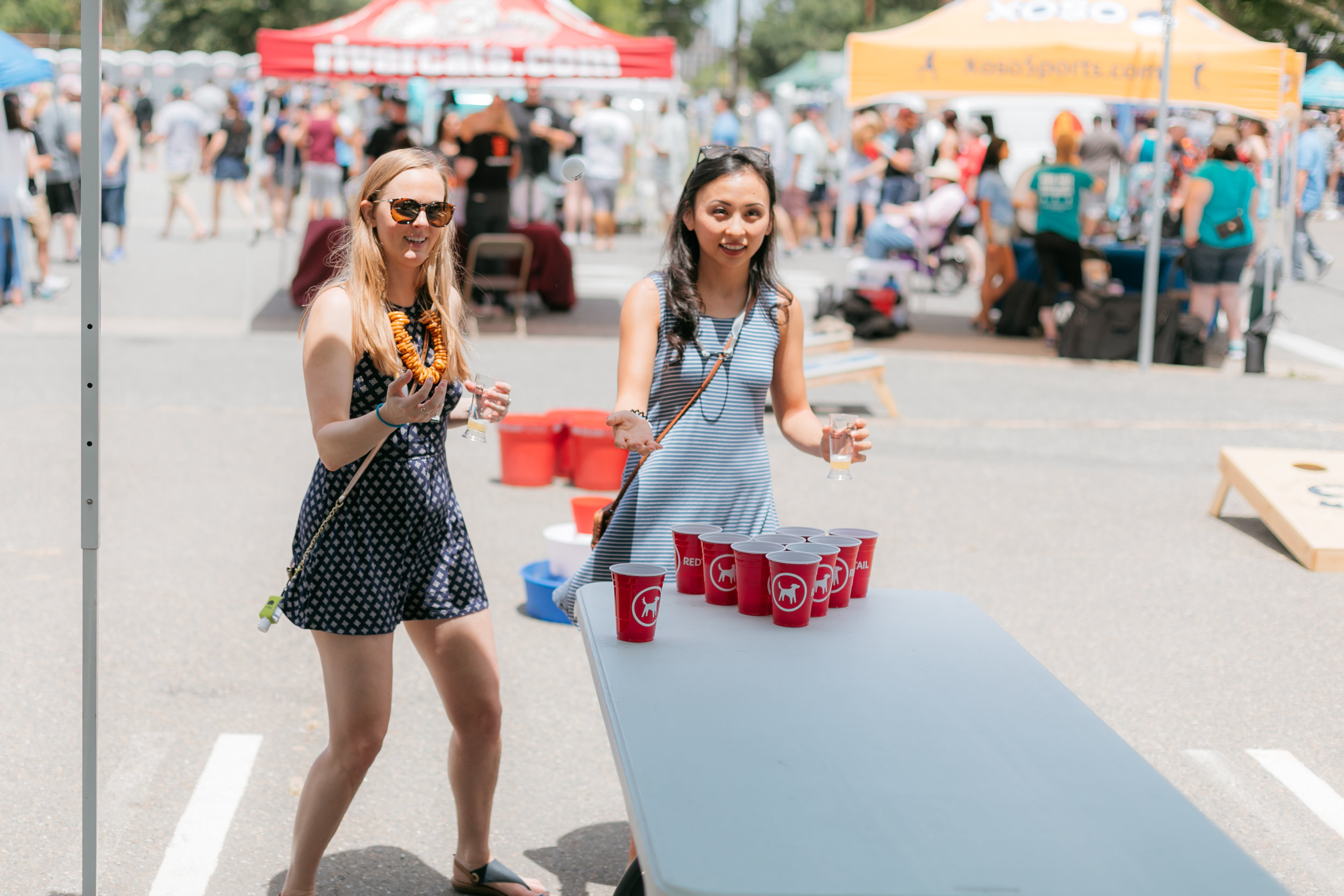 2019-Front-Street-Brew-Fest-Sacramento-122.jpg