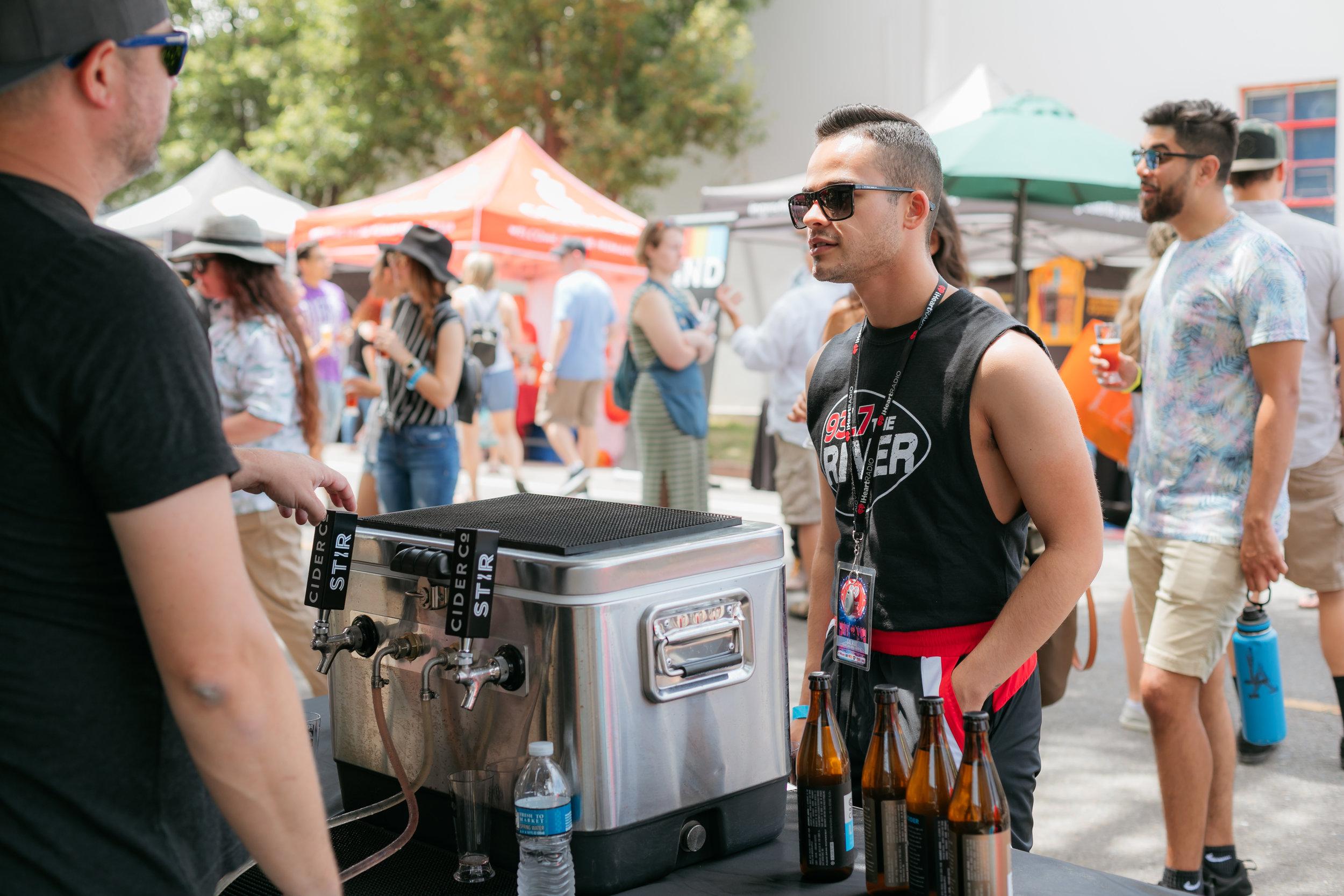 2019-Front-Street-Brew-Fest-Sacramento-127.jpg