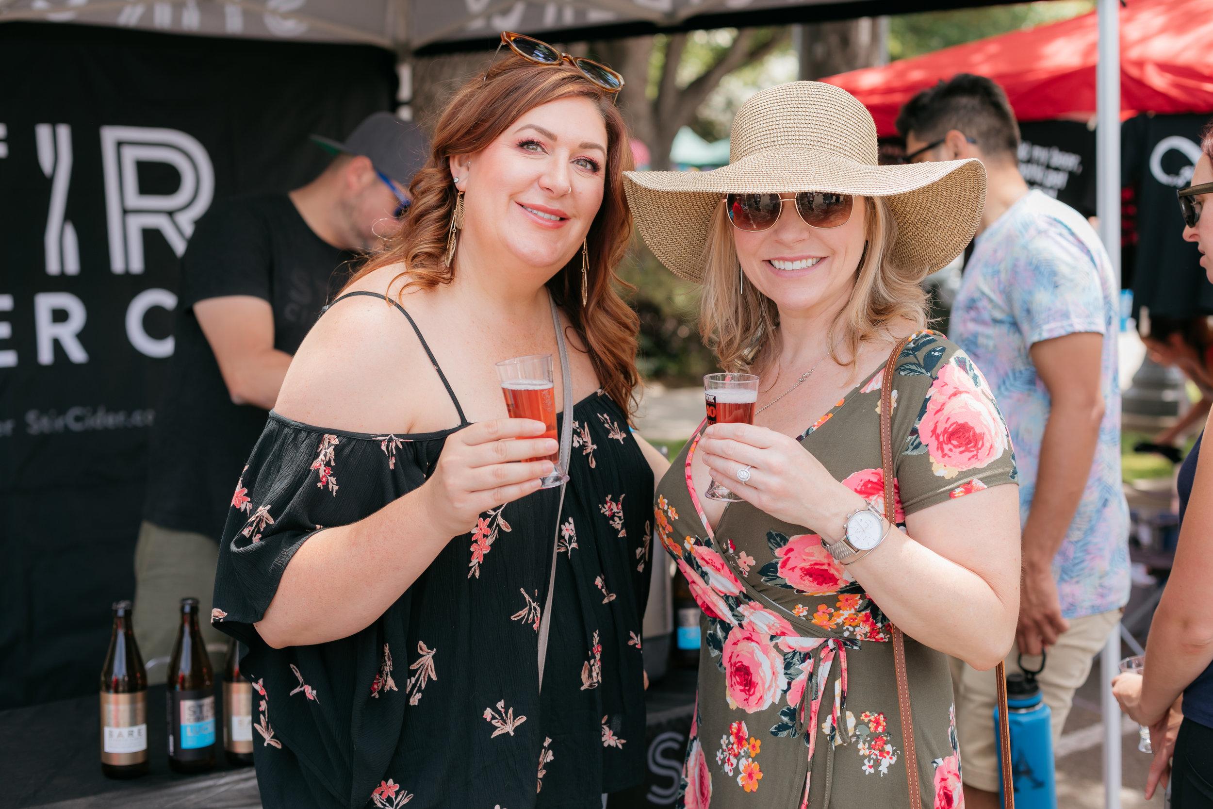 2019-Front-Street-Brew-Fest-Sacramento-128.jpg