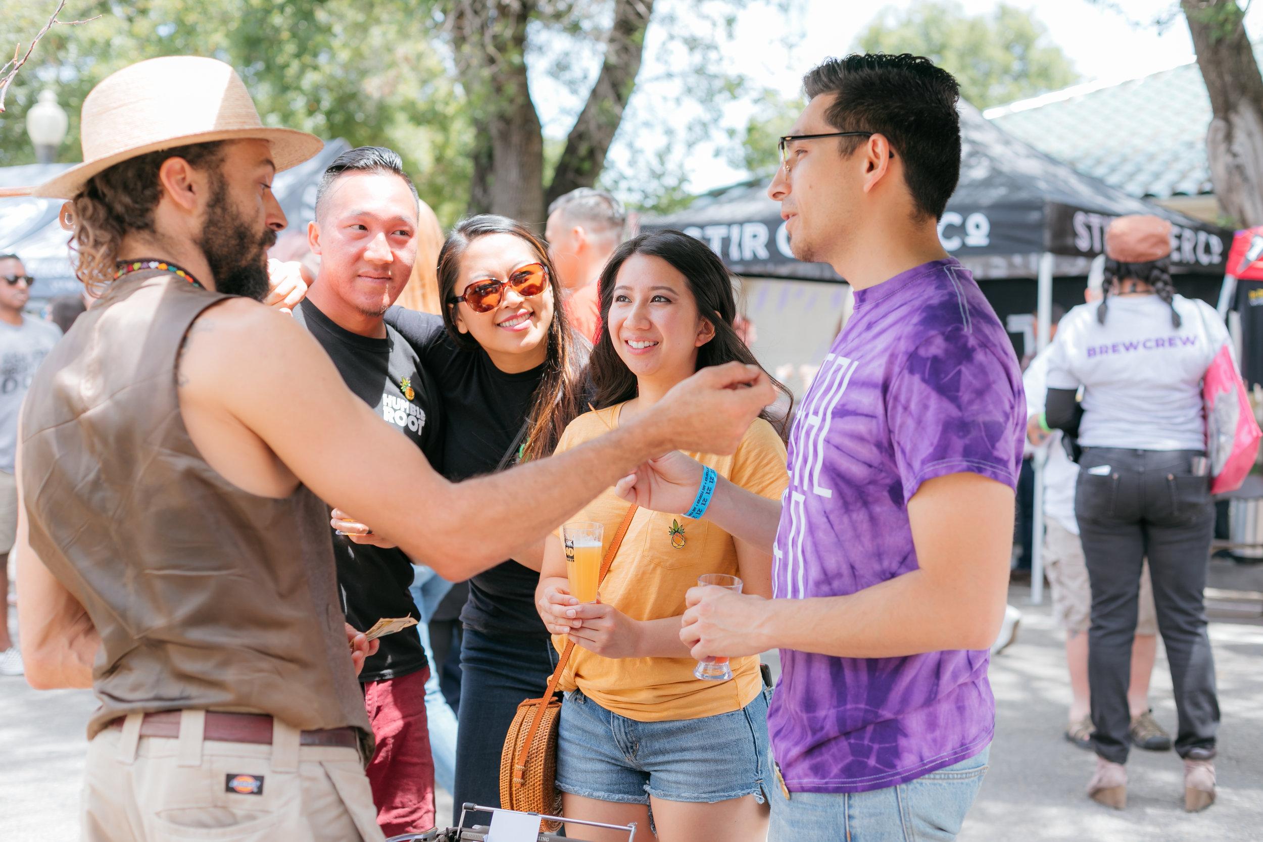 2019-Front-Street-Brew-Fest-Sacramento-129.jpg