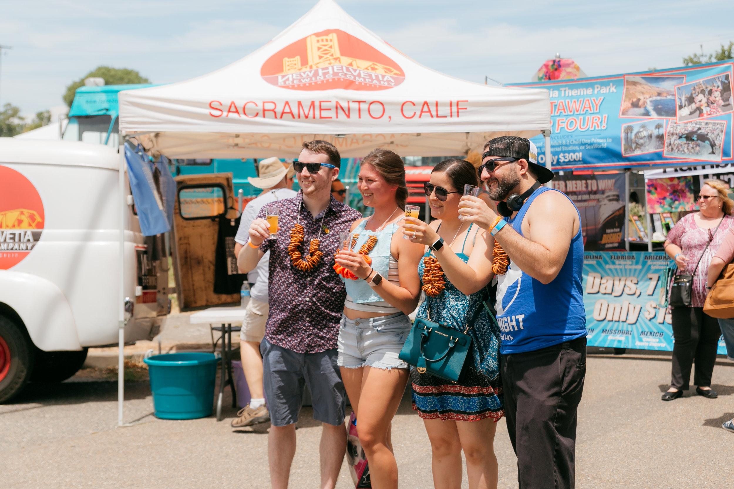 2019-Front-Street-Brew-Fest-Sacramento-142.jpg