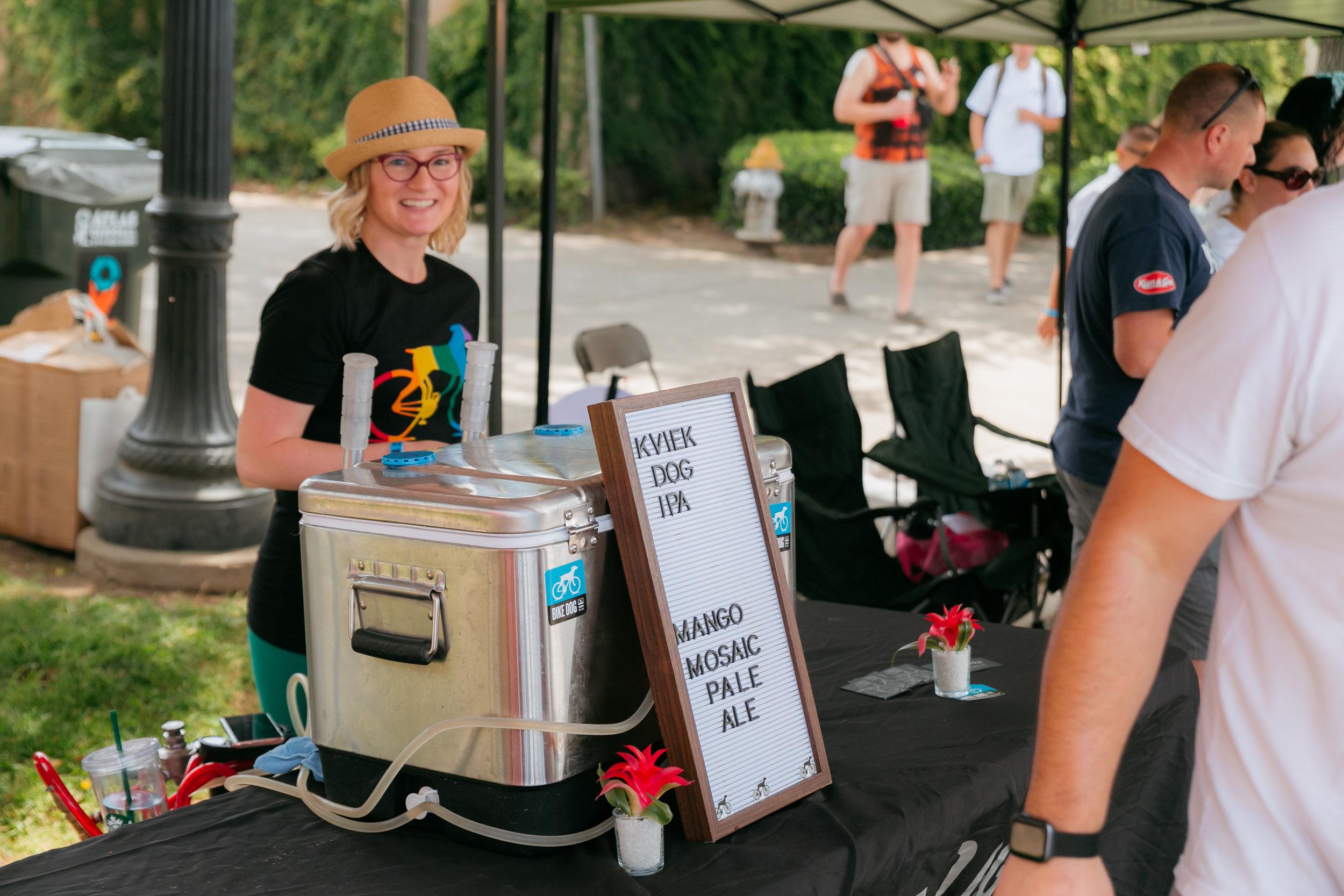 2019-Front-Street-Brew-Fest-Sacramento-144.jpg