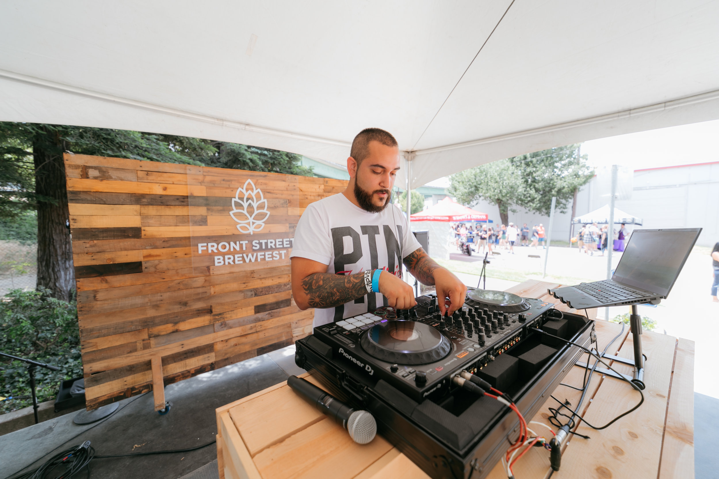 2019-Front-Street-Brew-Fest-Sacramento-146.jpg