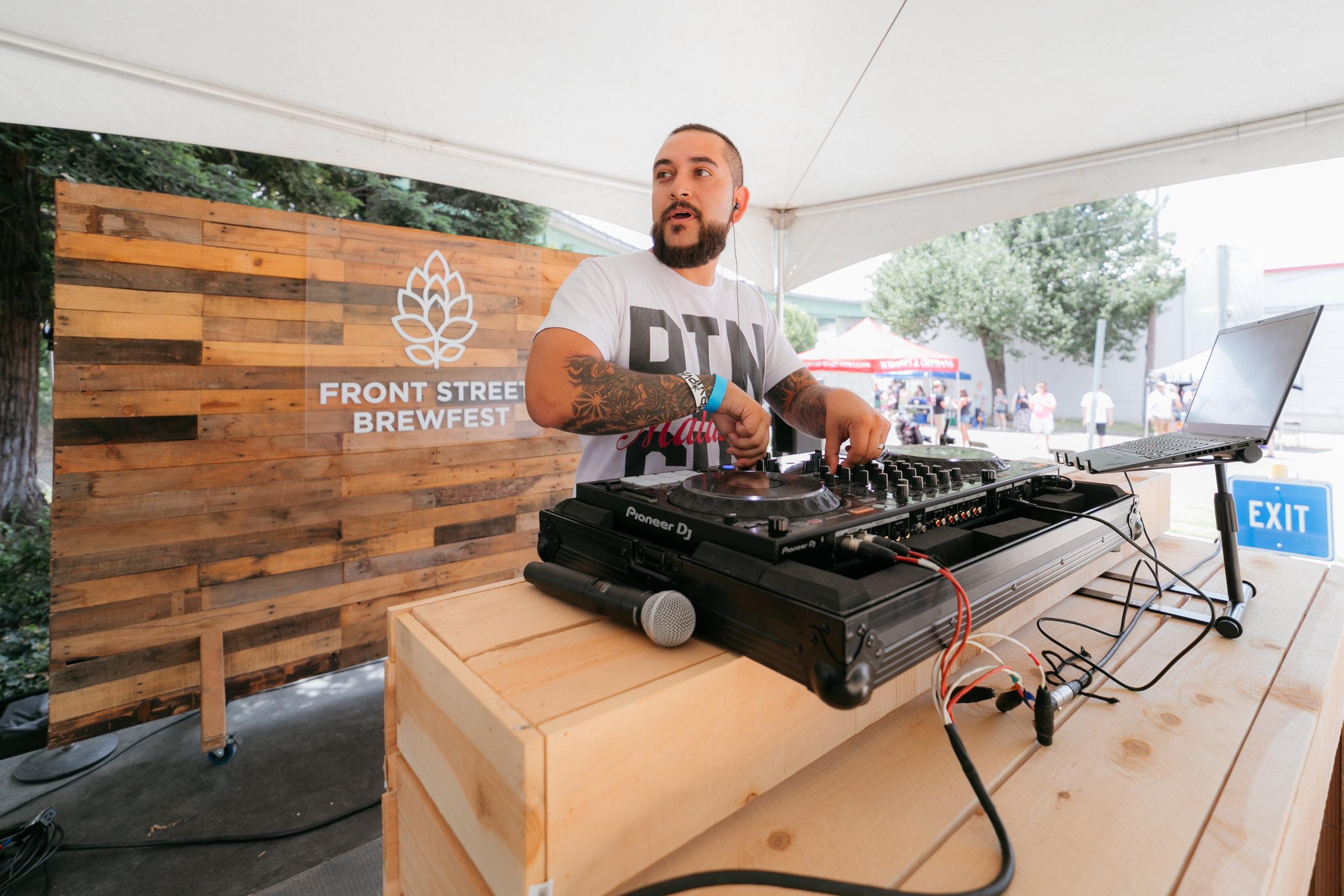 2019-Front-Street-Brew-Fest-Sacramento-148.jpg