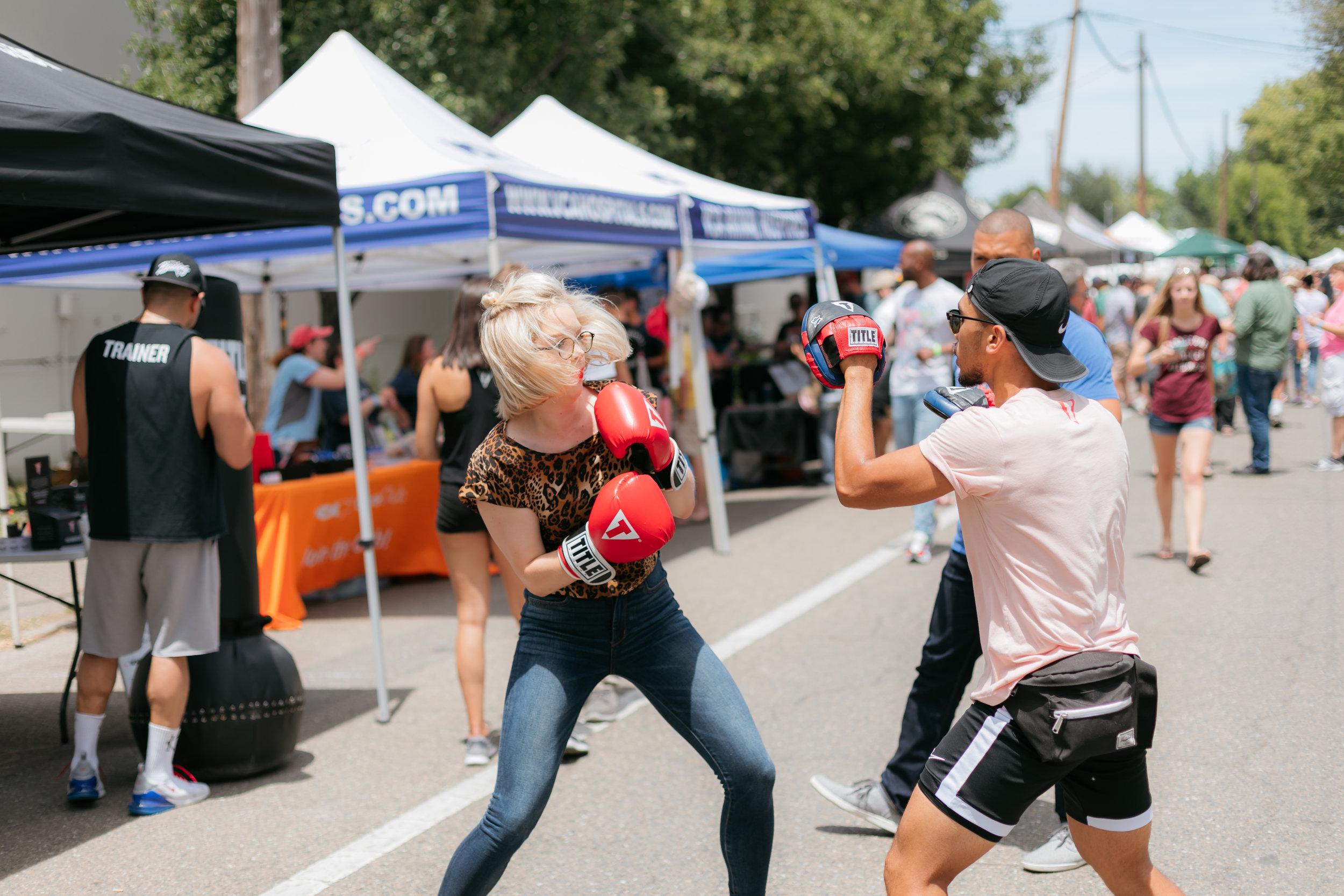 2019-Front-Street-Brew-Fest-Sacramento-150.jpg