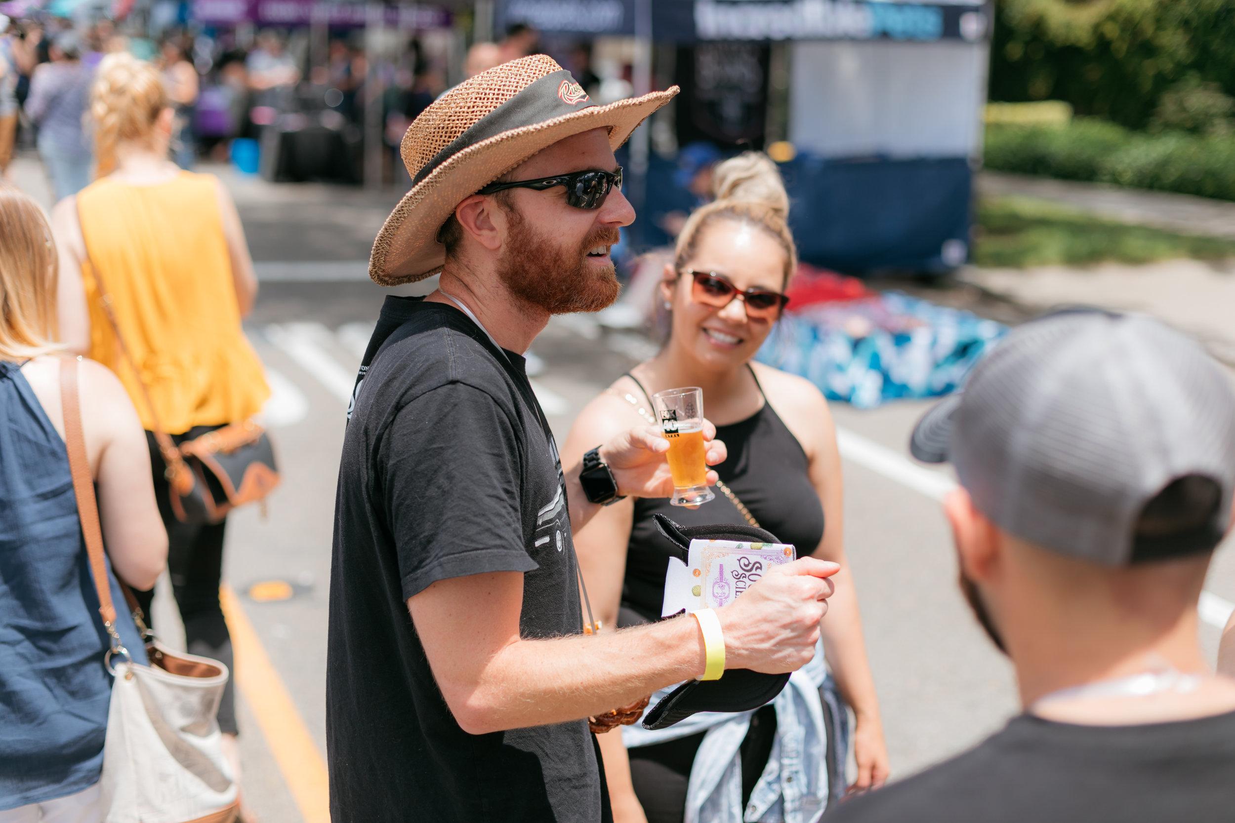2019-Front-Street-Brew-Fest-Sacramento-159.jpg